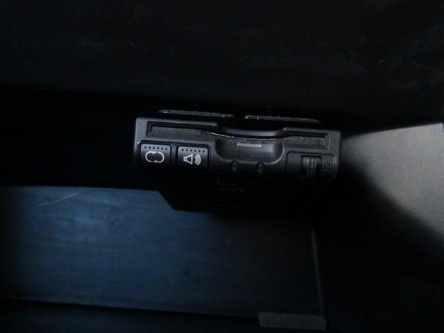 G・ターボ ドラレコ TVナビ ETC 車高調 17インチ(17枚目)