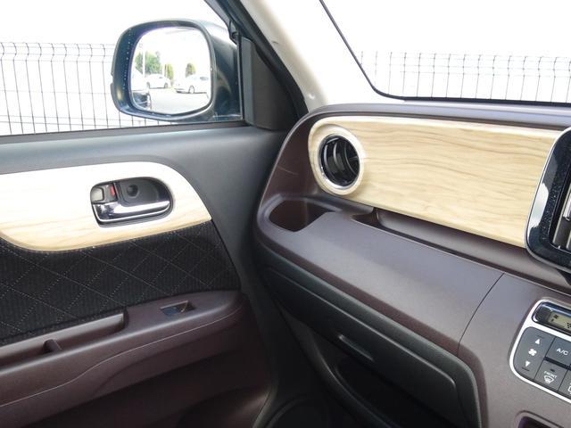 プレミアムツアラーターボツートン ナビETC車高調16インチ(15枚目)