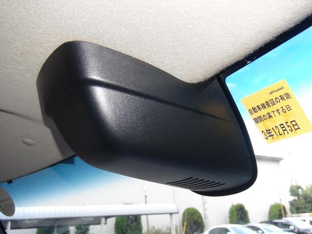 もしもの時の安全装備の衝突回避ブレーキCTBAも装備されています★セットオプションでサイドエアバック&カーテンエアバックも装備されています★