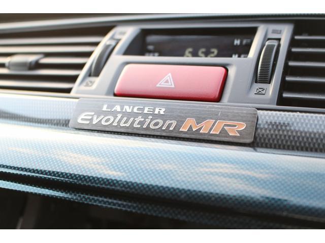 三菱 ランサー GSRエボリューションIX 車高調 マフラー 18インチAW