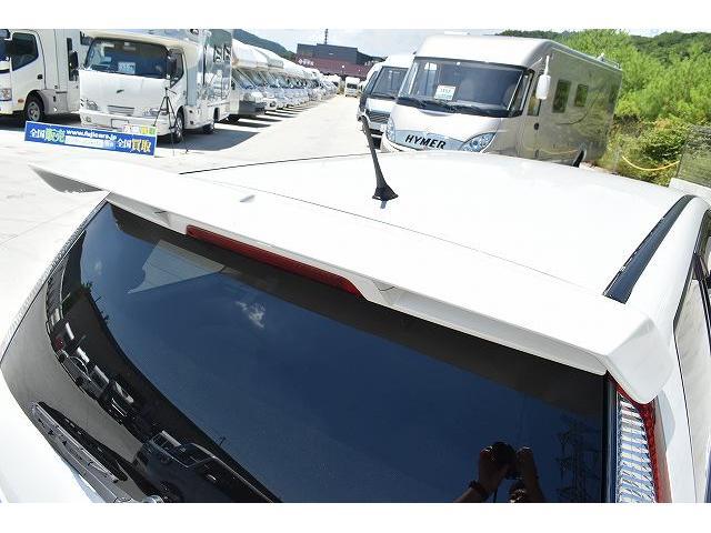 エボリューションGT 車高調 マフラー 追加メーター レカロ(15枚目)