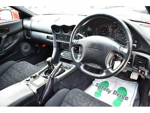 「三菱」「GTO」「クーペ」「兵庫県」の中古車20