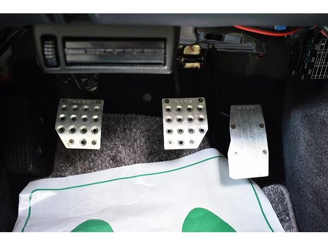 「三菱」「GTO」「クーペ」「兵庫県」の中古車34