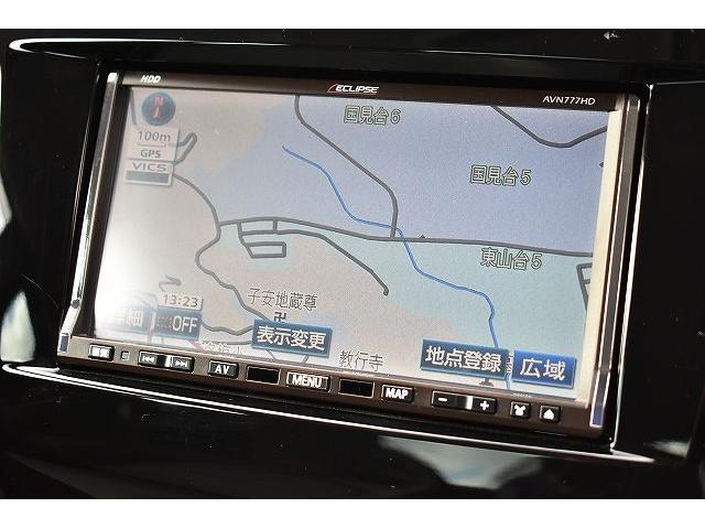 「マツダ」「RX-8」「クーペ」「兵庫県」の中古車22