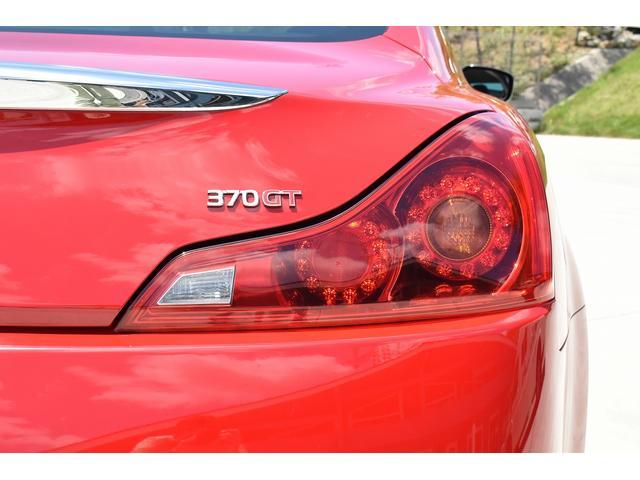 370GT タイプS 純正HDDナビ ブリッツ車高調 フジツボマフラー Defi3連追加メーター スマートキー(16枚目)