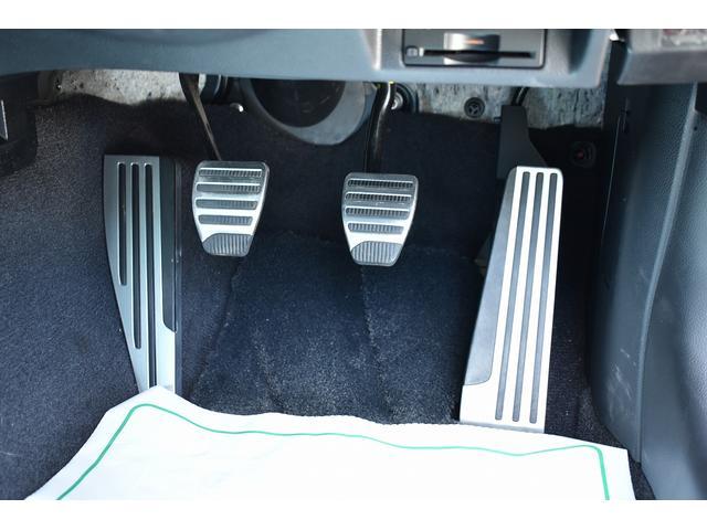 370GT タイプS 純正HDDナビ ブリッツ車高調 フジツボマフラー Defi3連追加メーター スマートキー(33枚目)