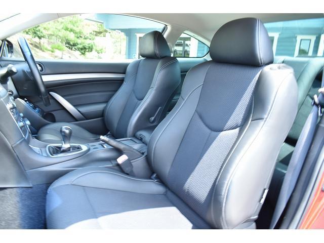 370GT タイプS 純正HDDナビ ブリッツ車高調 フジツボマフラー Defi3連追加メーター スマートキー(38枚目)