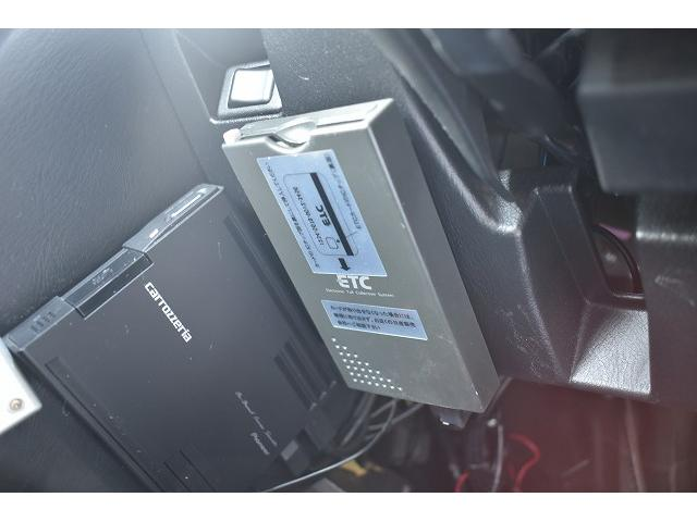 25GTターボ 純正5速マニュアル TEIN車高調 ブリッツブーストコントローラー 3連メーター ブローオフバルブ 柿本マフラー 可変マフラー GT-R用18インチAW(32枚目)