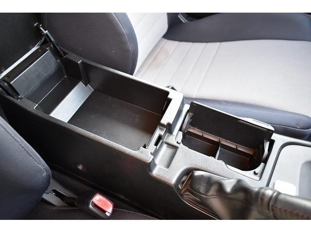 25GTターボ 純正5速マニュアル TEIN車高調 ブリッツブーストコントローラー 3連メーター ブローオフバルブ 柿本マフラー 可変マフラー GT-R用18インチAW(35枚目)