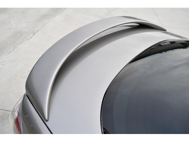 タイプE 後期型 メーカーオプションHDDナビ BOSEサウンド ブラックレザーシート シートヒーター パドルシフト 純正18インチAW(15枚目)