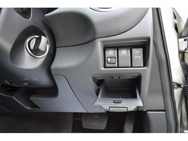 タイプE 後期型 メーカーオプションHDDナビ BOSEサウンド ブラックレザーシート シートヒーター パドルシフト 純正18インチAW(28枚目)