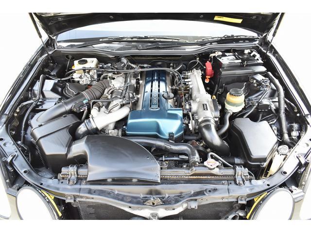 V300ベルテックスエディション 後期型 純正ナビゲーション JBLサウンド ブラックレザーシート サンルーフ クルーズコントロール シートヒーター(20枚目)