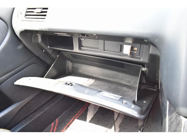 V300ベルテックスエディション 後期型 純正ナビゲーション JBLサウンド ブラックレザーシート サンルーフ クルーズコントロール シートヒーター(32枚目)