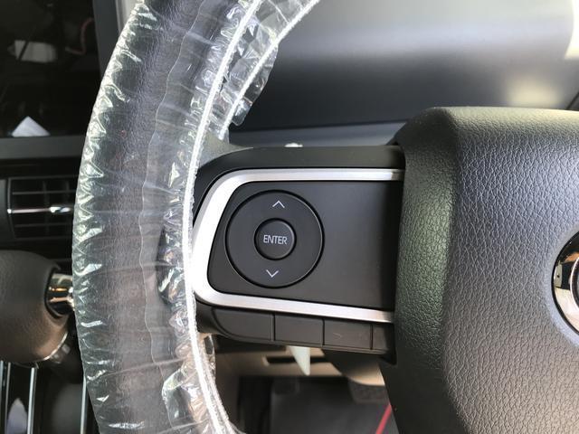 カスタムX アルミホイール フルLEDヘッドランプ オート格納式カラードドアミラー ドライブアシストイルミネーション マルチインフォメーションディスプレイ ファブリックソフトレザー調シート(24枚目)