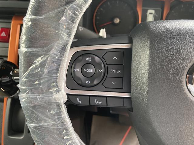 Gターボ オートレベリング機能付フルLEDヘッドランプ LEDフォグランプ 本革巻ステアリングホイール 本革巻インパネセンターシフト TFTカラーマルチインフォメーションディスプレイ(21枚目)