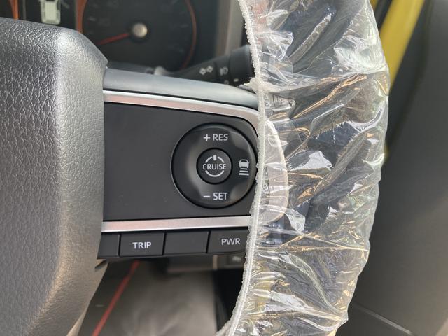 Gターボ オートレベリング機能付フルLEDヘッドランプ LEDフォグランプ 本革巻ステアリングホイール 本革巻インパネセンターシフト TFTカラーマルチインフォメーションディスプレイ(22枚目)