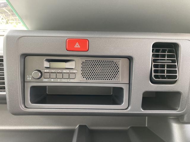 スタンダードSAIIIt ABS LEDヘッドランプ SRSエアバッグ エアコン UVカットガラス(12枚目)
