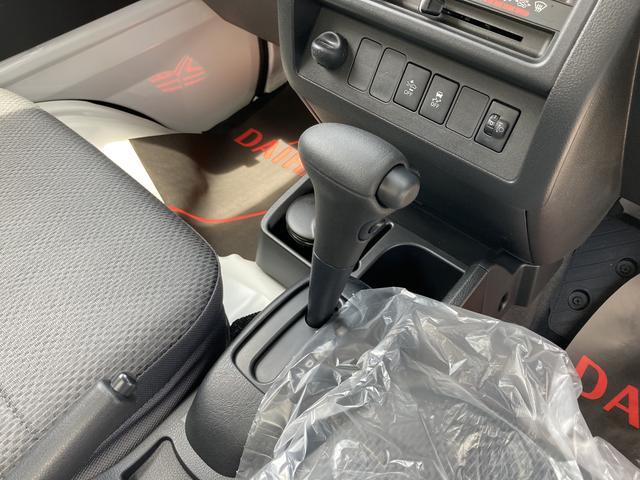 スタンダードSAIIIt ABS LEDヘッドランプ SRSエアバッグ エアコン UVカットガラス(14枚目)