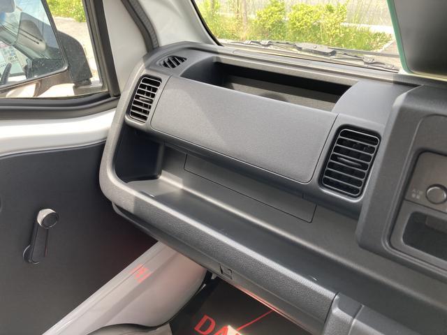 スタンダードSAIIIt ABS LEDヘッドランプ SRSエアバッグ エアコン UVカットガラス(19枚目)