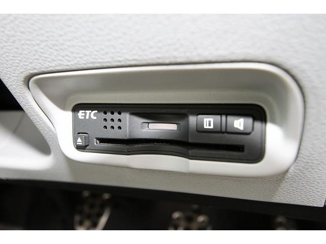 ホンダ CR-Z α 6MT ETC HDDナビ AW オートライト