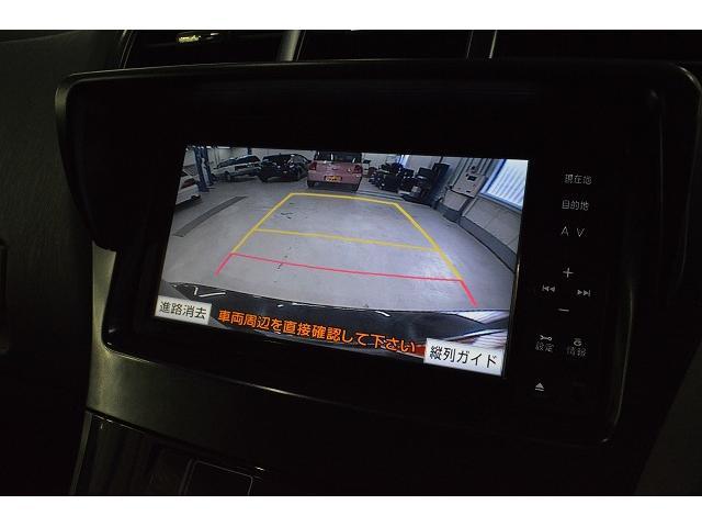 Sツーリングセレクション 純正ナビ ETC バックカメラ(12枚目)