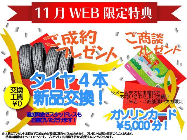 Sスタイルブラック ナビ ETC バックカメラ セーフティ(2枚目)