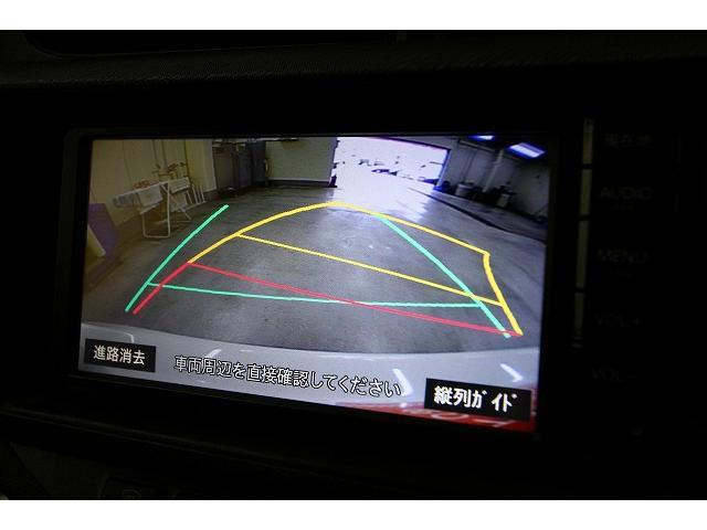 Gブラックソフトレザーセレクション ナビ ETC Bカメラ(14枚目)