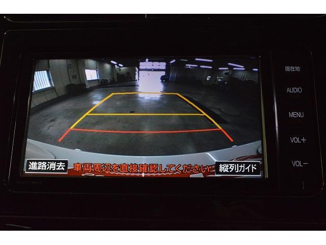 Aツーリングセレクション フルセグナビ ETC バックカメラ(13枚目)