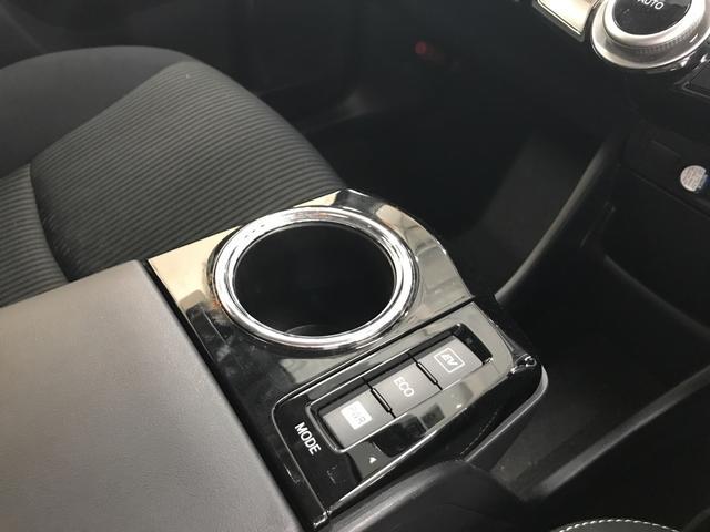 S チューン ブラックII フルセグナビ ETC Bカメラ(15枚目)