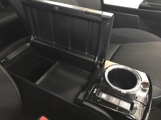 S チューン ブラックII フルセグナビ ETC Bカメラ(18枚目)