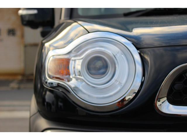 ハイブリッドMZ 衝突軽減ブレーキ 全方位カメラ LED(12枚目)