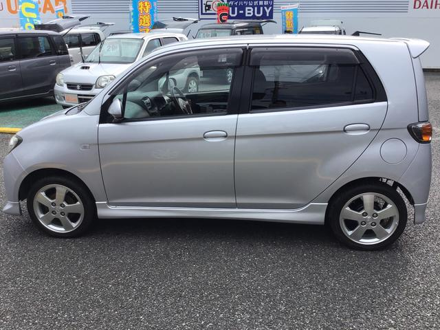 RS(5枚目)