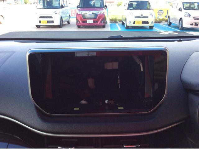 カスタム RS ハイパーSAIII(10枚目)
