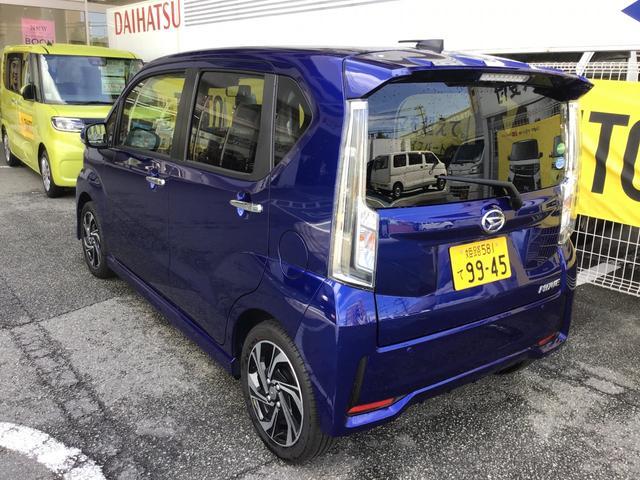 カスタム RS ハイパーSAIII(9枚目)