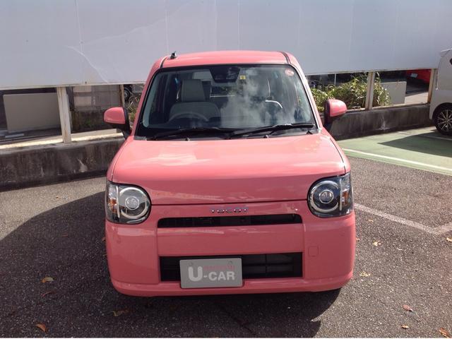 「ダイハツ」「ミラトコット」「軽自動車」「兵庫県」の中古車2