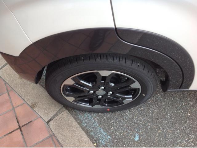 「ダイハツ」「キャスト」「コンパクトカー」「兵庫県」の中古車20