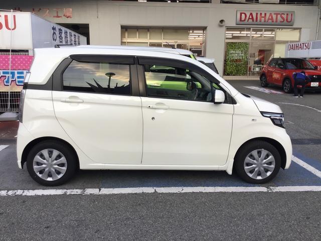 「ホンダ」「N-WGN」「コンパクトカー」「兵庫県」の中古車6