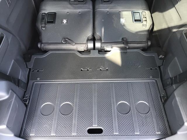 Gターボ レジャーエディションSAIII認定中古車 パワスラ(18枚目)