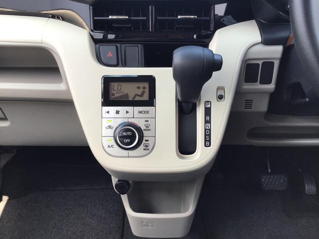 Xターボ SAIII シートヒーター コーナーセンサー(16枚目)
