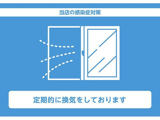 Xターボ SAIII シートヒーター コーナーセンサー(44枚目)