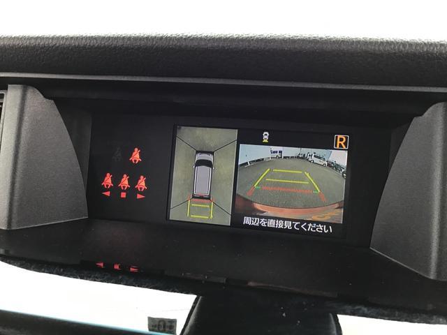カスタムG リミテッドII SAIIIワンオーナー 両側電動(16枚目)