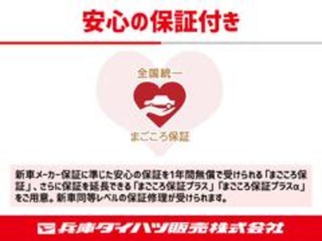 X SAII 電動スライド ナビ TV バックカメラ ETC(22枚目)