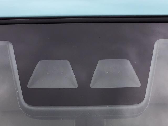 Xホワイトアクセントリミテッド SAIII一年保証 両側電動(3枚目)