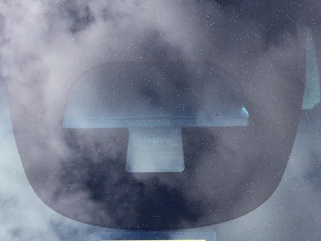 G・Lパッケージ 一年保証 ナビTV Bカメラ 電動スライド 左リア電動スライドドア(3枚目)