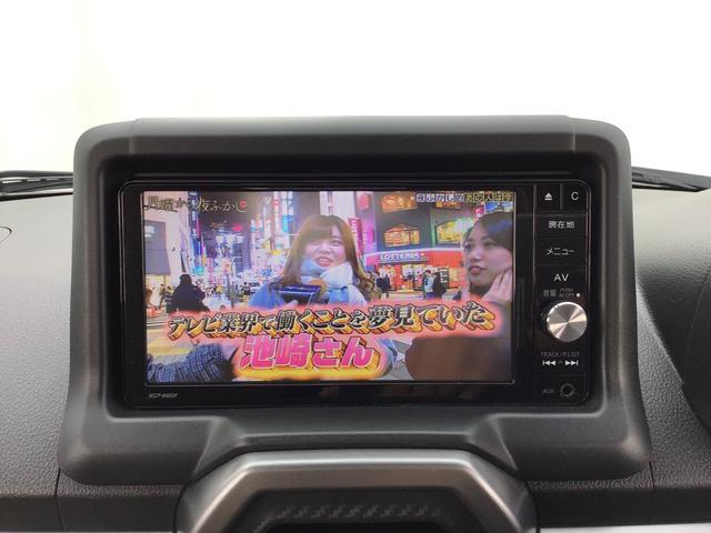 エクスプレイ S 5速MT レカロ ナビ TV バックカメラ(18枚目)