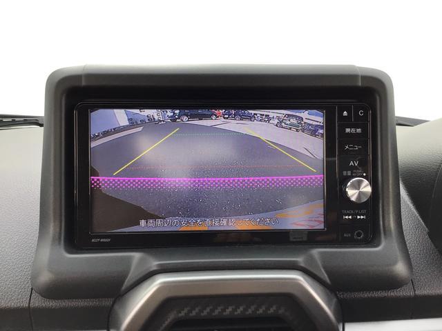 エクスプレイ S 5速MT レカロ ナビ TV バックカメラ(19枚目)