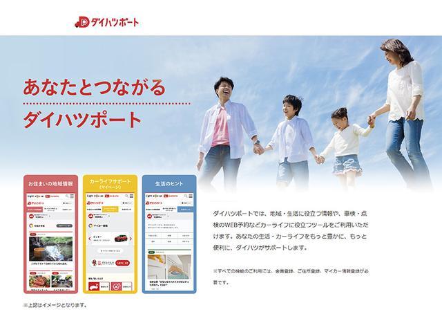 エクスプレイ S 5速MT レカロ ナビ TV バックカメラ(33枚目)