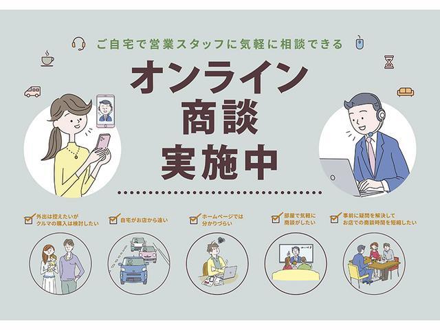 エクスプレイ S 5速MT レカロ ナビ TV バックカメラ(37枚目)