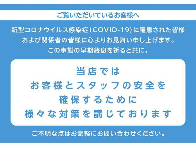 エクスプレイ S 5速MT レカロ ナビ TV バックカメラ(38枚目)
