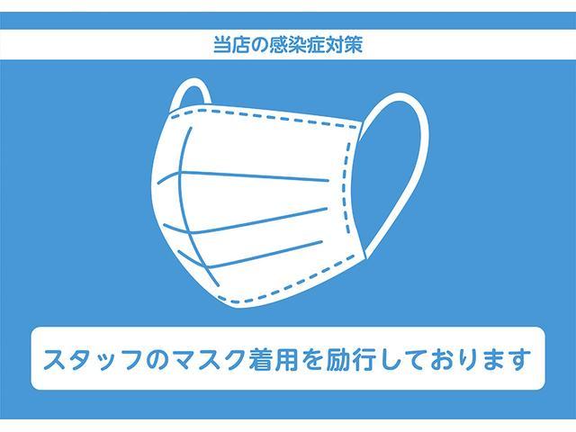 エクスプレイ S 5速MT レカロ ナビ TV バックカメラ(39枚目)